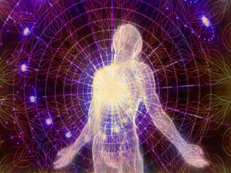 10 Ways to Increase Your Vibration   Soulmanity101