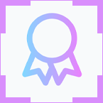 certificateicon
